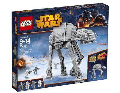 LEGO Star Wars 75054 - AT-AT™