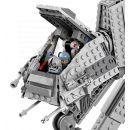LEGO Star Wars 75054 - AT-AT™ 5