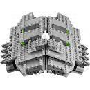 LEGO Star Wars 75055 - Imperial Star Destroyer™ 5