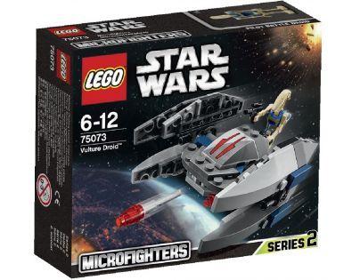 LEGO Star Wars ™ 75073 - Vulture Droid™ (Supí droid)