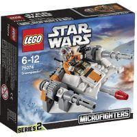 LEGO Star Wars ™ 75074 - Snowspeeder™
