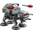 LEGO Star Wars ™ 75075 - AT-AT™ 4