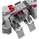 LEGO Star Wars ™ 75078 - Imperial Troop Transport (Přepravní loď Impéria) 5