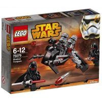 LEGO Star Wars ™ 75079 - Shadow Troopers™