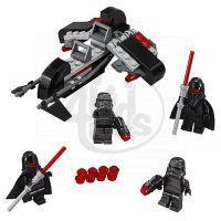 LEGO Star Wars ™ 75079 - Shadow Troopers™ 2