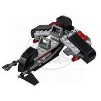 LEGO Star Wars ™ 75079 - Shadow Troopers™ 3