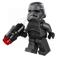 LEGO Star Wars ™ 75079 - Shadow Troopers™ 4