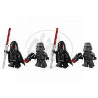 LEGO Star Wars ™ 75079 - Shadow Troopers™ 5