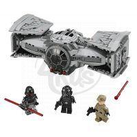 LEGO Star Wars ™ 75082 - The Inquisitor™ (Inkvizitor) 2