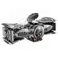 LEGO Star Wars ™ 75082 - The Inquisitor™ (Inkvizitor) 3