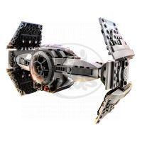 LEGO Star Wars ™ 75082 - The Inquisitor™ (Inkvizitor) 4