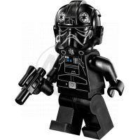 LEGO Star Wars ™ 75082 - The Inquisitor™ (Inkvizitor) 5