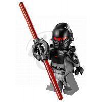 LEGO Star Wars ™ 75082 - The Inquisitor™ (Inkvizitor) 6