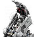 LEGO Star Wars ™ 75083 - AT-DP Pilot™ (Pilot AT-DP) 5