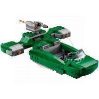 LEGO Star Wars 75091 Flash Speeder 3