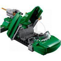 LEGO Star Wars 75091 Flash Speeder 4