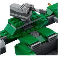 LEGO Star Wars 75091 Flash Speeder 5