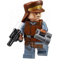 LEGO Star Wars 75091 Flash Speeder 6