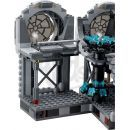LEGO Star Wars 75093 Death Star Final Duel 5