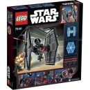 LEGO Star Wars 75101 First Order Special Forces TIE 2