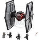 LEGO Star Wars 75101 First Order Special Forces TIE 3