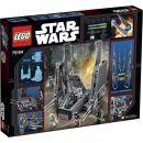 LEGO Star Wars 75104 Kylo Ren Command Shuttle 3