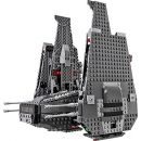 LEGO Star Wars 75104 Kylo Ren Command Shuttle 4