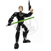 LEGO Star Wars 75110 Luke Skywalker 2