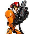 LEGO Star Wars 75115 Poe Dameron 4