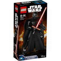 LEGO Star Wars 75117 Kylo Ren