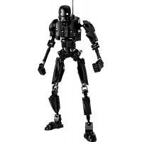 LEGO Star Wars 75120 K-2SO 3