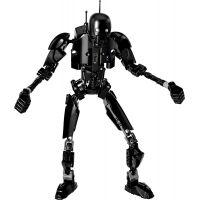 LEGO Star Wars 75120 K-2SO 5