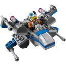 LEGO Star Wars 75125 Stíhačka X-Wing O 3