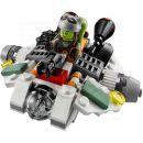 LEGO Star Wars 75127 Loď Ghost 4