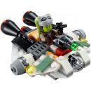LEGO Star Wars 75127 Loď Ghost 5