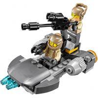 LEGO Star Wars 75131 Bitevní balíček Odporu 3