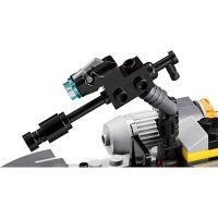 LEGO Star Wars 75131 Bitevní balíček Odporu 5