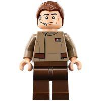 LEGO Star Wars 75131 Bitevní balíček Odporu 6