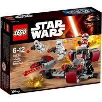 LEGO Star Wars 75134 Bitevní balíček Galaktického Impéria
