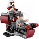 LEGO Star Wars 75134 Bitevní balíček Galaktického Impéria 2