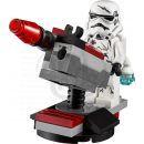 LEGO Star Wars 75134 Bitevní balíček Galaktického Impéria 5
