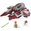LEGO Star Wars 75135 Obi-Wan's Jedi Interceptor 2