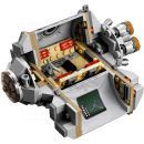 LEGO Star Wars 75136 Únikový modul pro droidy 2