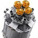 LEGO Star Wars 75136 Únikový modul pro droidy 4