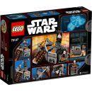 LEGO Star Wars 75137 Karbonová mrazící komora 2