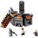 LEGO Star Wars 75137 Karbonová mrazící komora 3