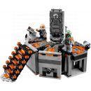 LEGO Star Wars 75137 Karbonová mrazící komora 4