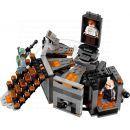 LEGO Star Wars 75137 Karbonová mrazící komora 5