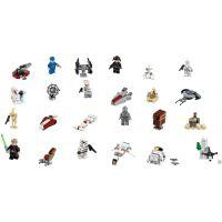 LEGO Star Wars 75146 Adventní kalendář 2