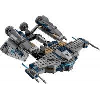 LEGO Star Wars 75147 Hvězdný Scavenger 4